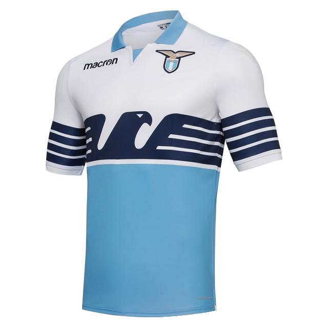 felpa Lazio Acquista