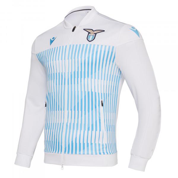 Buy abbigliamento ss lazio cheap online