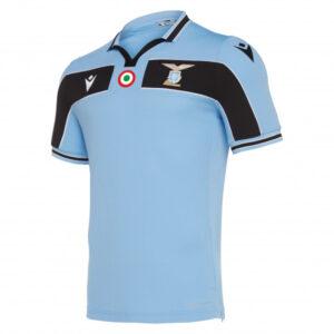 maglia home 2020/2021   Lazio Fanshop
